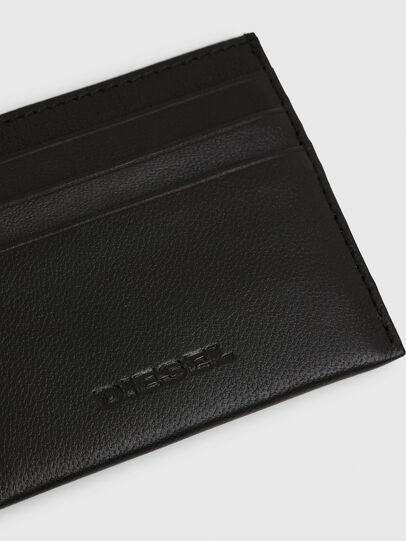 Diesel - JOHNAS II,  - Card cases - Image 3