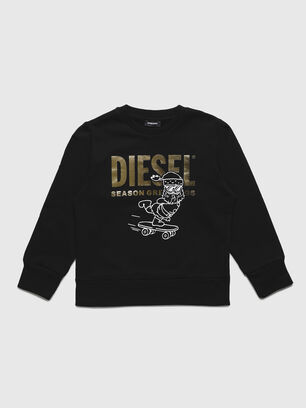 https://bg.diesel.com/dw/image/v2/BBLG_PRD/on/demandware.static/-/Sites-diesel-master-catalog/default/dw3b78abe6/images/large/00J56H_00YI8_K900_O.jpg?sw=306&sh=408