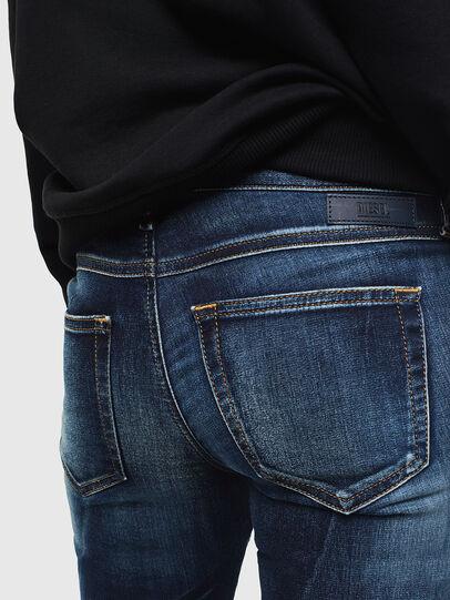 Diesel - Gracey JoggJeans 069JX,  - Jeans - Image 3
