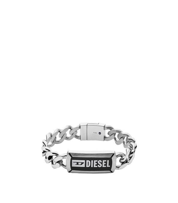 https://bg.diesel.com/dw/image/v2/BBLG_PRD/on/demandware.static/-/Sites-diesel-master-catalog/default/dw3bbc01fd/images/large/DX1242_00DJW_01_O.jpg?sw=594&sh=678