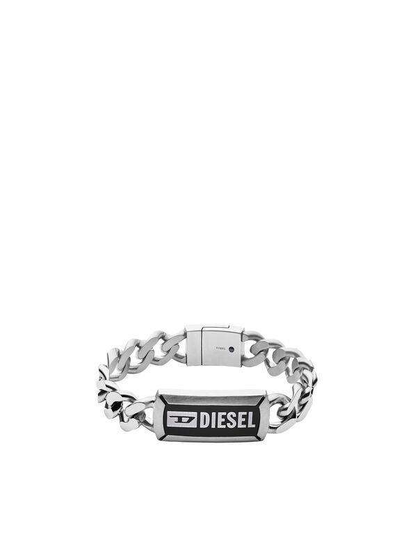 https://bg.diesel.com/dw/image/v2/BBLG_PRD/on/demandware.static/-/Sites-diesel-master-catalog/default/dw3bbc01fd/images/large/DX1242_00DJW_01_O.jpg?sw=594&sh=792