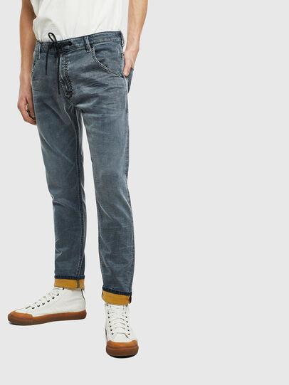 Diesel - Krooley JoggJeans 069LT,  - Jeans - Image 1
