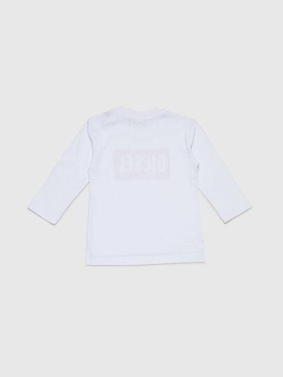 Diesel - TIRRIB,  - T-shirts and Tops - Image 2