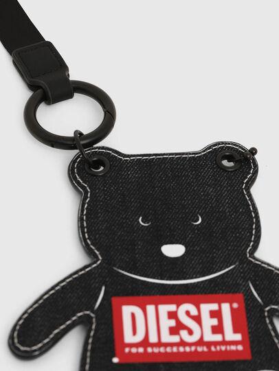 Diesel - ORSONE,  - Card cases - Image 3