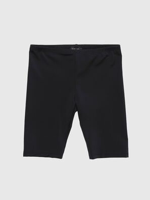 PYCLE, Black - Shorts