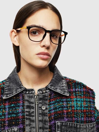 Diesel - DL5349,  - Eyeglasses - Image 6