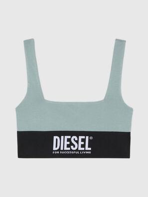 https://bg.diesel.com/dw/image/v2/BBLG_PRD/on/demandware.static/-/Sites-diesel-master-catalog/default/dw43a8fc2c/images/large/A01952_0DCAI_5BQ_O.jpg?sw=297&sh=396