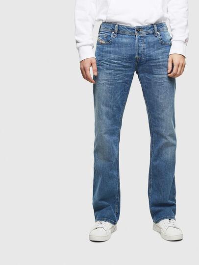 Diesel - Zatiny CN035,  - Jeans - Image 1