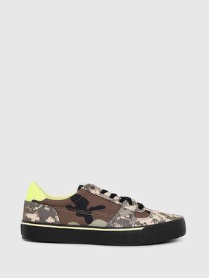 S-FLIP LOW,  - Sneakers