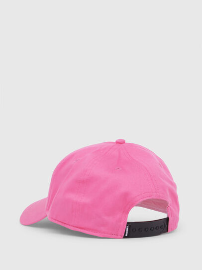 Diesel - FIDIES, Pink - Other Accessories - Image 2