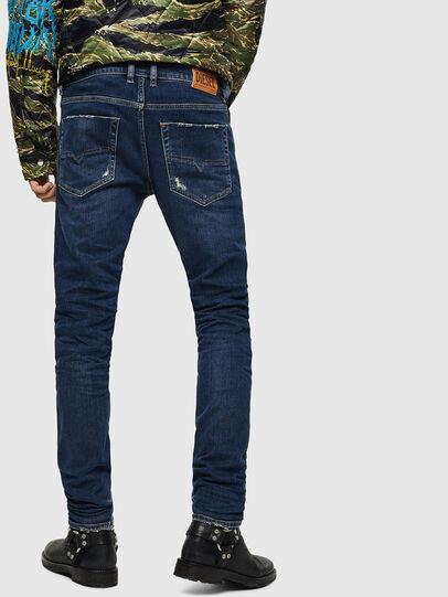 Diesel - Tepphar 0890R,  - Jeans - Image 2