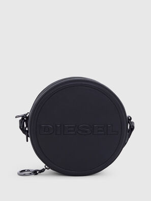 OPHITE, Black - Crossbody Bags