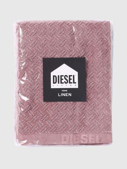 Diesel - 72301 STAGE,  - Bath - Image 2