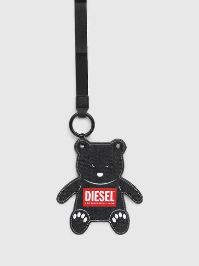 Diesel - ORSONE,  - Card cases - Image 1