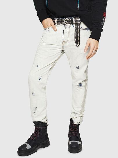 Diesel - Mharky 0890Q,  - Jeans - Image 5