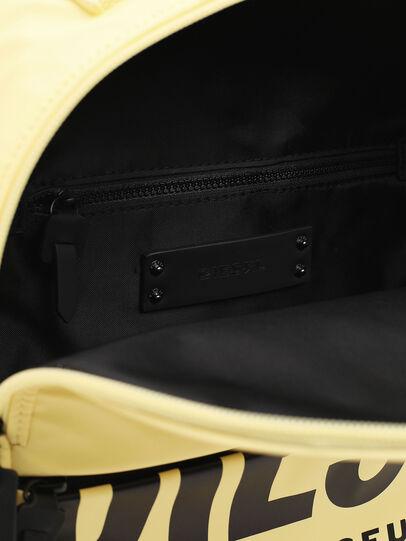 Diesel - F-BOLD BACK FL,  - Backpacks - Image 5