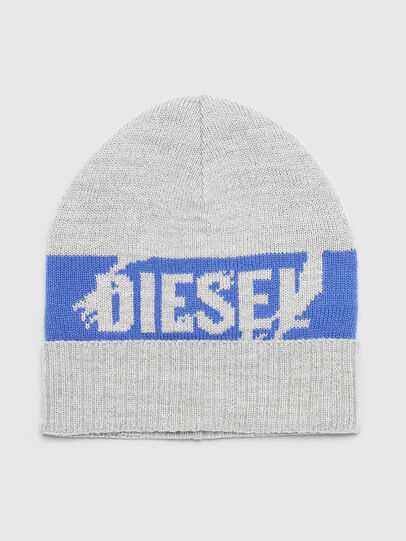 Diesel - FECKYB, Light Grey - Other Accessories - Image 1