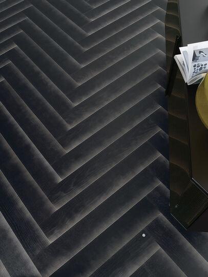 Diesel - BLACK SHADOW, Multicolor  - Flooring - Image 1