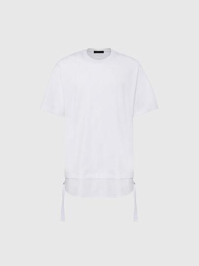 Diesel - T-TARITE,  - T-Shirts - Image 1