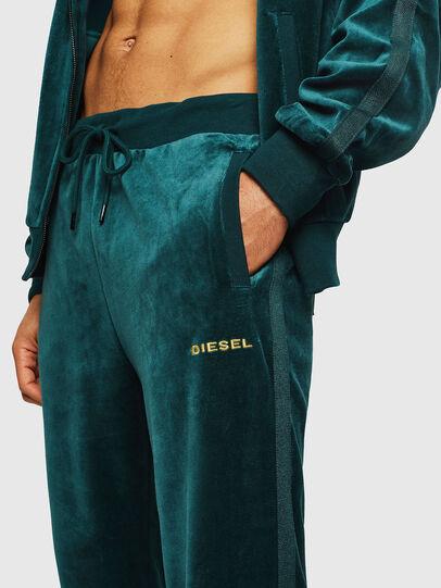 Diesel - UMLB-DARREN-CH,  - Pants - Image 3