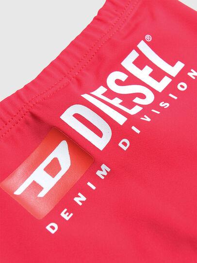 Diesel - MADYRB,  - Beachwear - Image 3