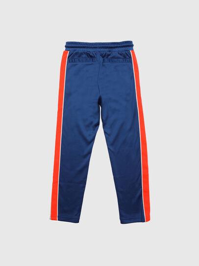 Diesel - PYEGOX, Blue - Pants - Image 2