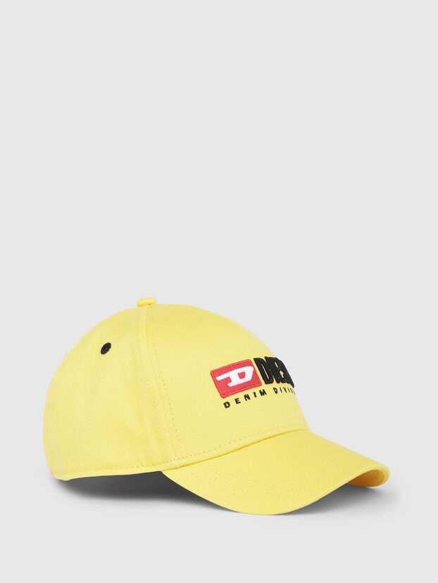 FAKERYM, Yellow - Other Accessories