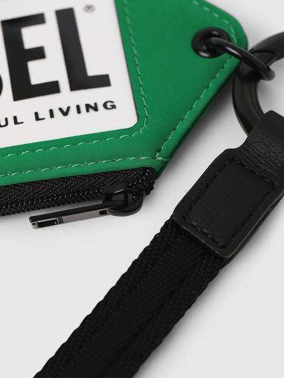 Diesel - CHAGARA, Green - Bijoux and Gadgets - Image 3