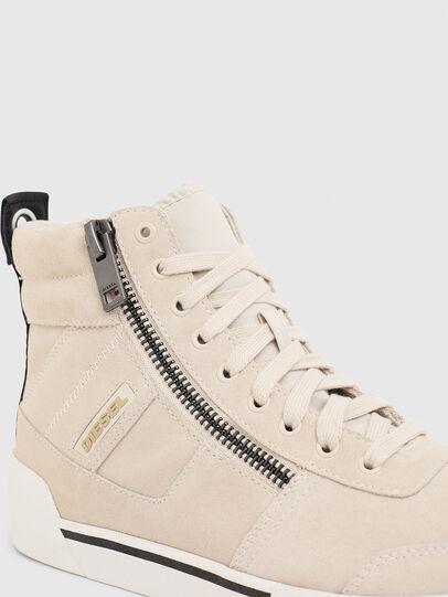 Diesel - S-DVELOWS,  - Sneakers - Image 4