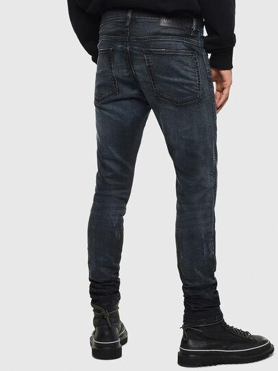 Diesel - D-Reeft JoggJeans 069MD,  - Jeans - Image 2