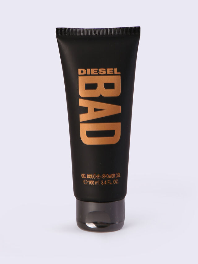 Diesel BAD 50ML GIFT SET, Generic - Bad - Image 3