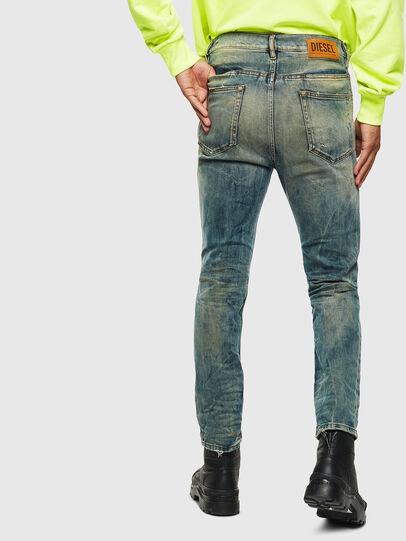 Diesel - D-Eetar 0098G,  - Jeans - Image 2