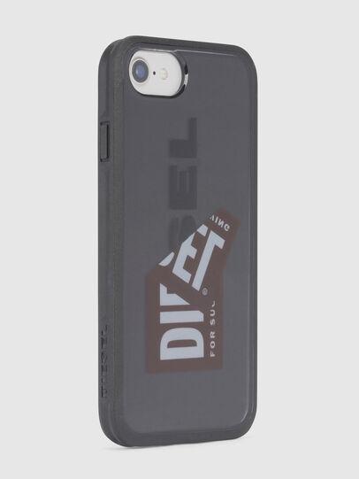 Diesel - STICKER IPHONE 8 PLUS/7 PLUS/6s PLUS/6 PLUS CASE,  - Cases - Image 6