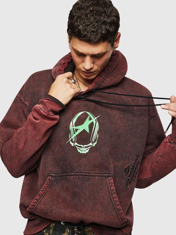 S-ALBY-ACID,  - Sweaters
