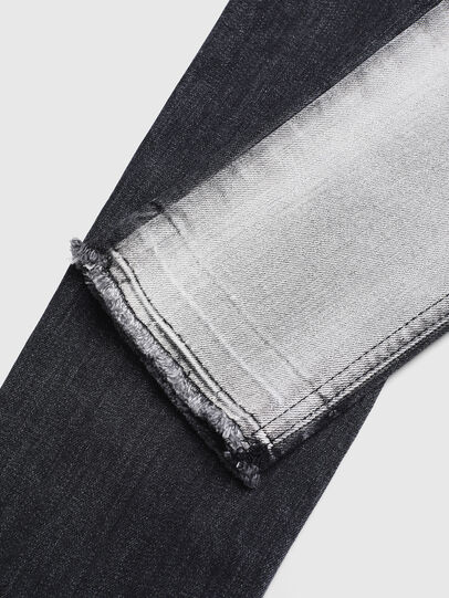 Diesel - SLEENKER-J-N,  - Jeans - Image 4