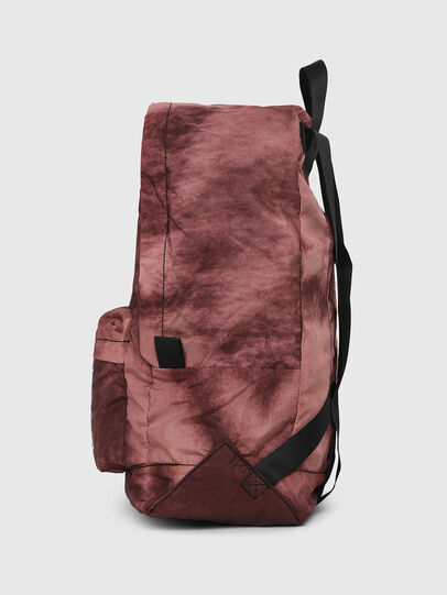 Diesel - BAPAK, Brown - Backpacks - Image 3