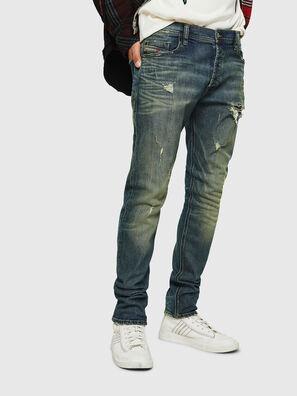 Tepphar CN029,  - Jeans