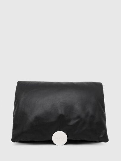 Diesel - REBUTYA L, Black - Clutches - Image 1