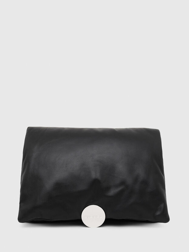 REBUTYA L, Black - Clutches
