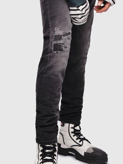 Diesel - Tepphar 069DW,  - Jeans - Image 3