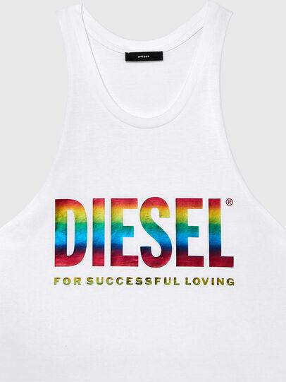 Diesel - BMOWT-LOCOARM-P,  - Tops - Image 3