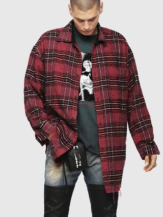 S-TARO,  - Shirts