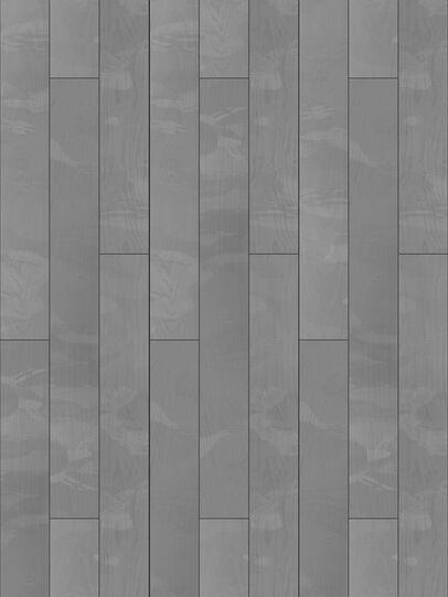 Diesel - FOREST CAMO, Multicolor  - Flooring - Image 5
