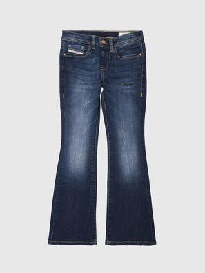 LOWLEEH-J-N,  - Jeans