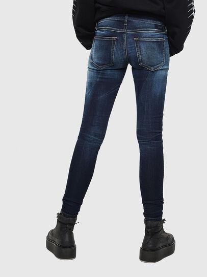 Diesel - Gracey JoggJeans 069JX,  - Jeans - Image 2