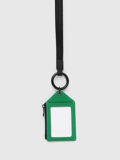 Diesel - CHAGARA, Green - Bijoux and Gadgets - Image 2