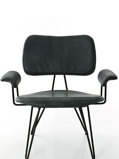 Diesel - OVERDYED - ARMCHAIR,  - Furniture - Image 2