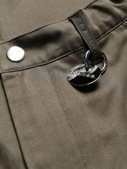 Diesel - PAILA, Military Green - Pants - Image 3