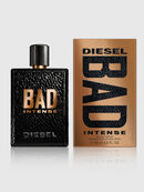 BAD INTENSE 125ML, Black