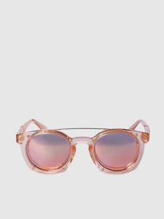 DL0251, Pink